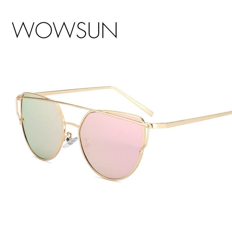 Apparel Accessories Shop For Cheap Design Metal Frame Kids Sunglasses Girls Boys Gasses Eyewear Children Sun Glasses Eyeglasses Uv400 #270910 Boy's Sunglasses