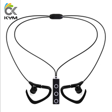 Lo nuevo BT51 Auricular Inalámbrico Bluetooth 4.1 inalámbrico de manos libres de Auriculares estéreo bluetooth Headset gamer Portátil para xiomi