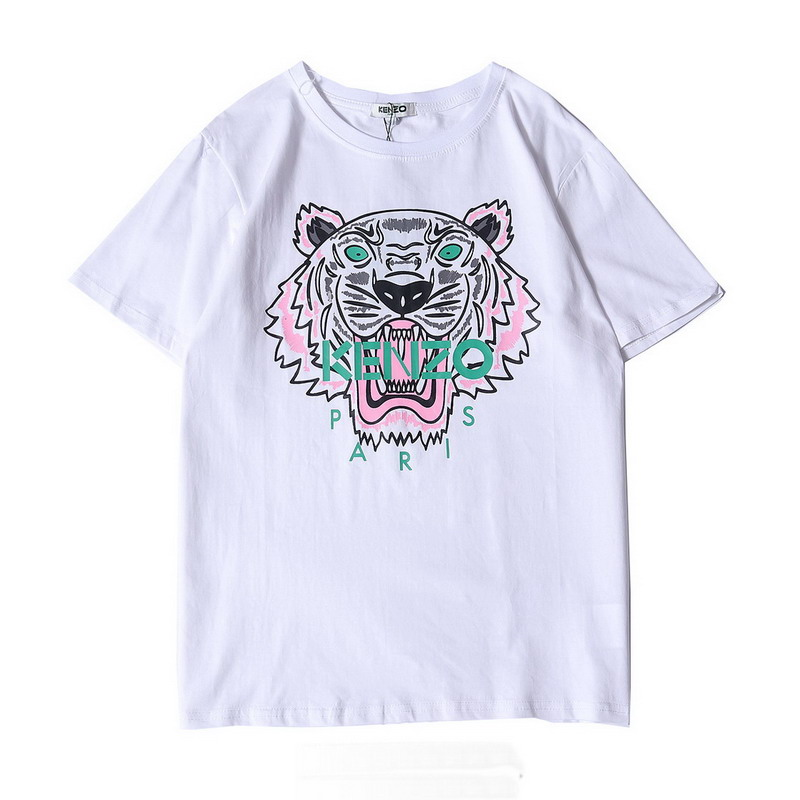 2019 New Cotton Top Quality Letter Print   T  -  shirts   Fashion Casual O Neck   T     Shirt   Short Sleeve   Shirt   for Men Women Tops