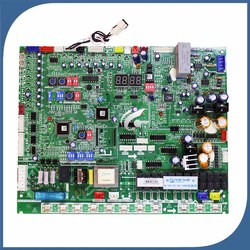 good for Air conditioning computer board MDV-450(16)W/DSN1-881.D.1.1.1 PC board