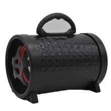 Хорошая цена bluetooth динамик 30 Вт туннель автомобиля нч-динамик сабвуфера с bluetooth speaker