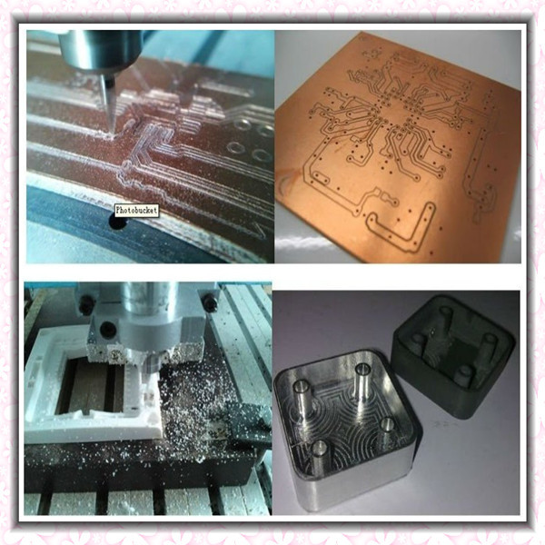 High Precision Best Metal in China cnc engraving machine cnc router price набор шпателей для выравнивания archimedes stabi 4 шт