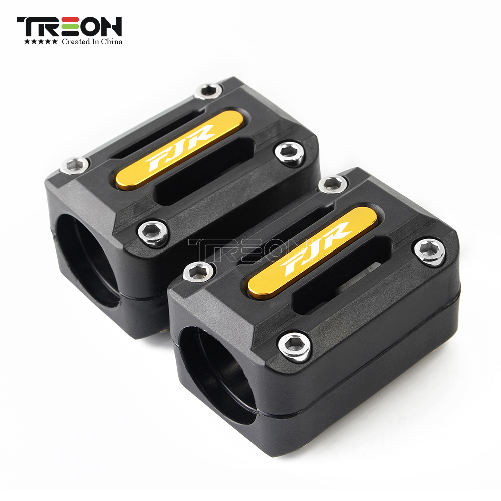 tornillos 20mm SCC pista placas distancescheiben mercedes benz 2x10mm