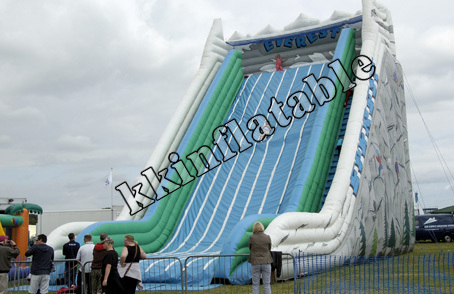 Outdoor high quality inflatable slide for kids on sale high quality competitive price inflatable slide for kids and adult on sale