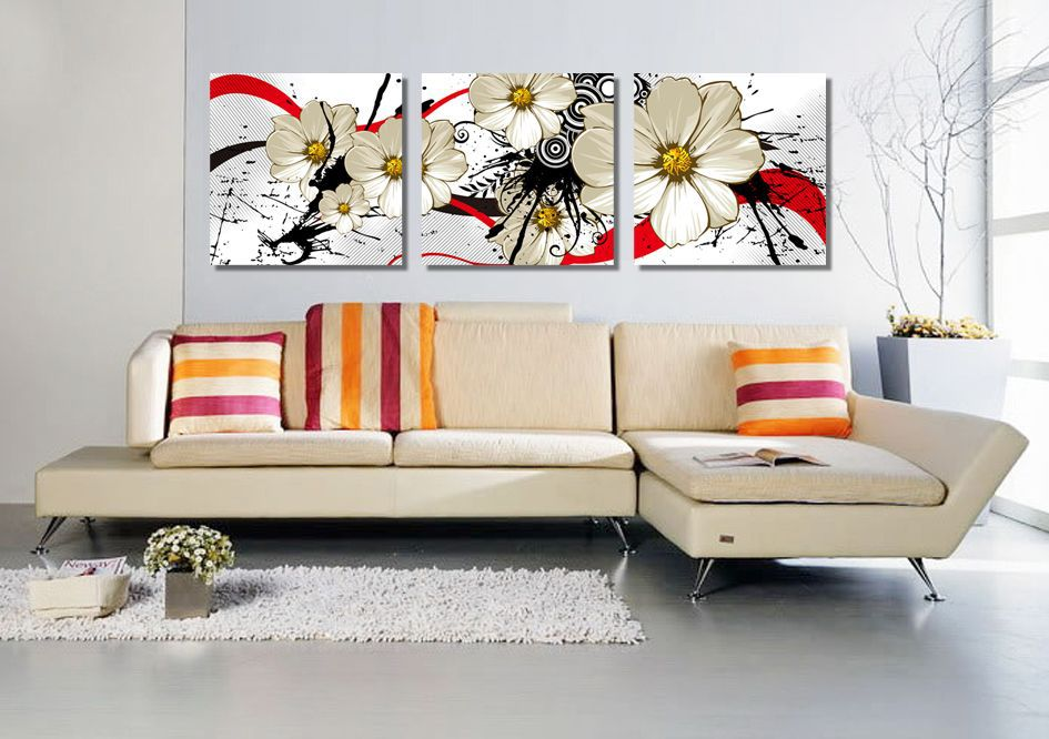 Popular Modern Artwork Buy Cheap Modern Artwork Lots From