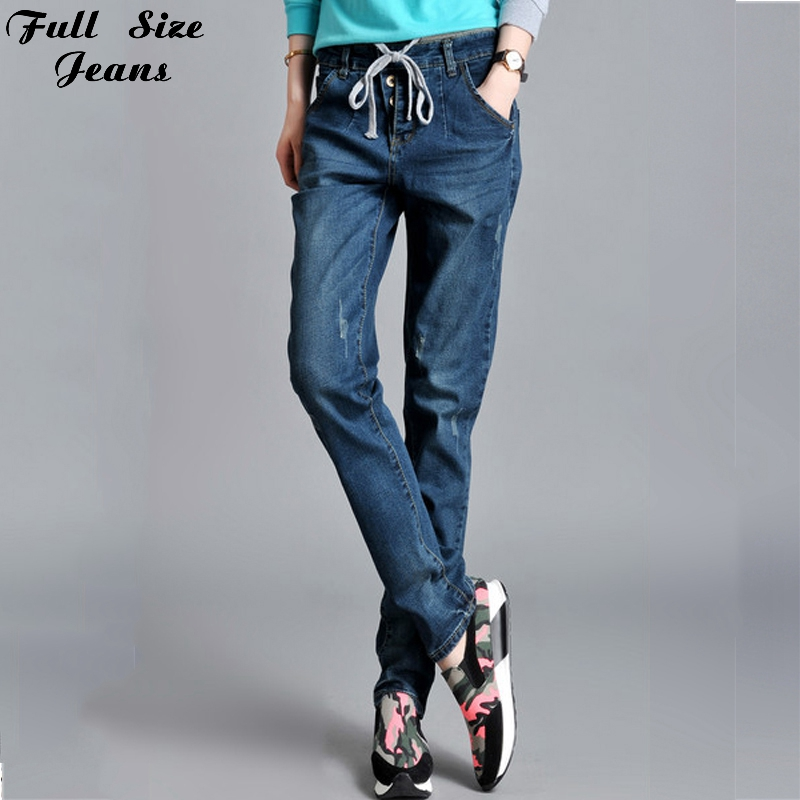 Popular Boyfriend Jeans Xs-Buy Cheap Boyfriend Jeans Xs lots from ...