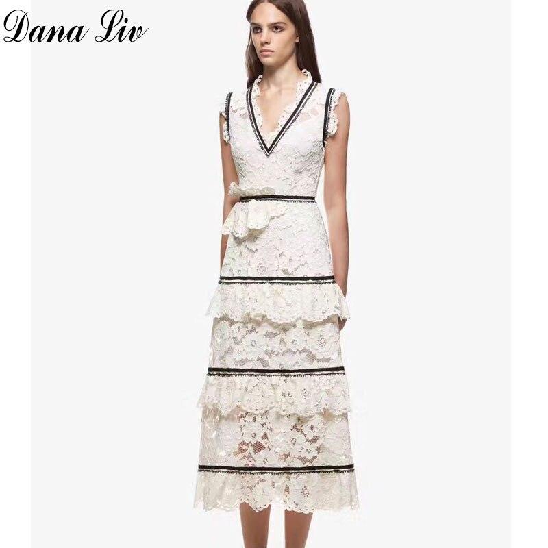 womens self portrait dresses summer floral front zipper. Black Bedroom Furniture Sets. Home Design Ideas