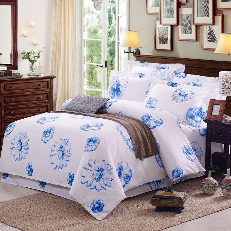 achetez en gros oriental couette couvre en ligne des grossistes oriental couette couvre. Black Bedroom Furniture Sets. Home Design Ideas