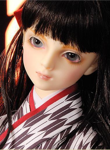 Бесплатная доставка! Бесплатный макияж и глаза в комплекте! SD тэ SD16/GR наивысшего качества 1/3 bjd девушка женский сексуальный 58 см кукла лучший