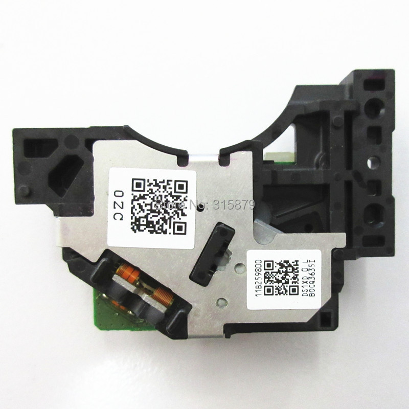 SF-DS1XD (2).jpg