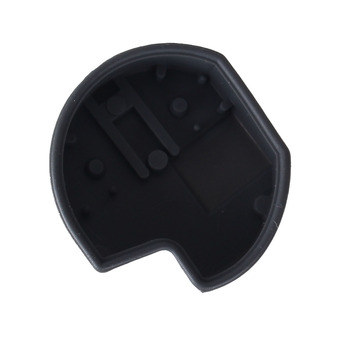 10pcs/lot Tasti sostitutivi telecomando per Suzuki Swift SX4 Liana Aerio Vitara Jimny Key  1