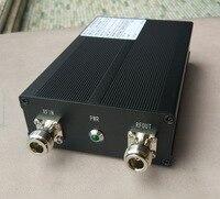 NWT6000 25 M-6G di Frequenza Generatore di Segnale di Spazzamento di Spettro Analizzatore di Rete Sorgente Del Segnale