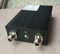 Nwt6000 25 m-6g 주파수 연소 신호 발생기 스펙트럼 네트워크 분석기 신호 소스