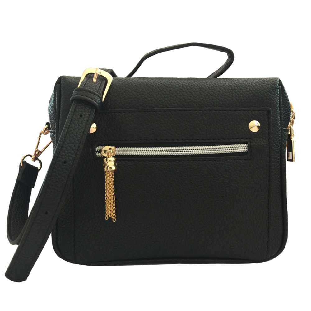 women bag pu leather female handbag women leather handbags ...
