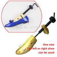Wood Shoe Stretcher Expander Expanding Shoe For The Cool Shoes High Heeled Shoe Tree Flats