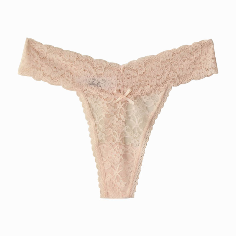 M L XL XXL XXXL sexy dames string taille basse fesses bandage g ... 8e236ff34ad