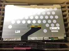15.6″ LCD Screen with Touch Assembly for Dell XPS 15 9550 5510 UHD 3840×2160