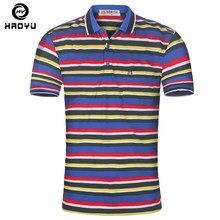 Camisa polo da marca dos homens venda quente famosa marca de roupas de  manga curta de poliéster respirável clássico 2016 novo es. 5525c48c9eebd