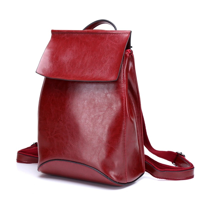 Womens new leather soft retro college wind shoulder bag Trends, female new leather soft retro garden shoulder bagWomens new leather soft retro college wind shoulder bag Trends, female new leather soft retro garden shoulder bag