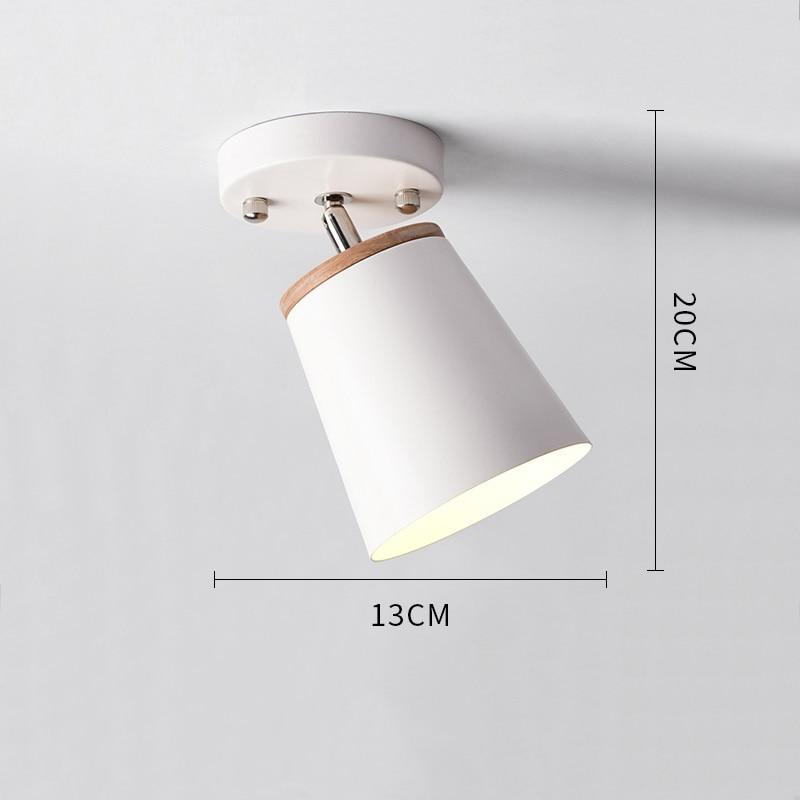 BOTIMI-Modern-White-Ceiling-Lights-For-Corridor-Adjustable-Metal-Lamparas-de-techo-Corridor-E27-Indoor-Wood (3)