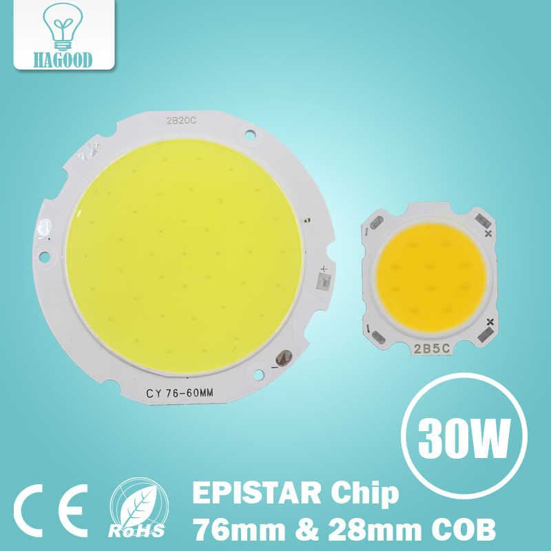 5aef7318779 Detail Feedback Questions about Free Shipping 1pce COB LED Light Bulbs 3W  5W 7W 10W 12W 15W 20W 25W 30W Light emitting Diode Surface Light for Led  Spotlight ...