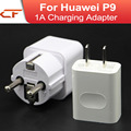 50pcs EU 5V 2A Mobile Phone Charger Wall USB Charger Adapter For huawei P9 P9 plus Honor 4C 5C Mate 8 Honor 7 Honor 8