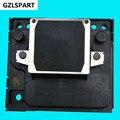 Новый оригинальный Печатающая Головка Печатающая Головка для Epson CX3500 CX8300 CX9300 RX430 CX5900 CX4700 CX4100 CX4200 4600 F182000 F168020 F164060