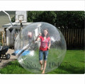 2M Water Walking ,Roll and Zorb ball ,Walk on Ball Zorbing Dance Ball fast shipping