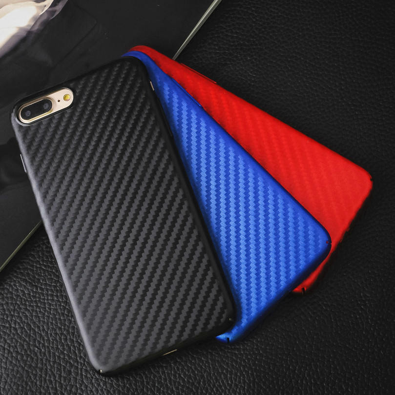For iPhone 7 Plus case ,,jiban series Texture PC Plating Defende Cover case For iPhone7 Plus/iPhone7plus/iphpne 7plus