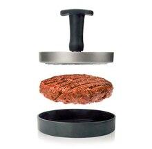 Приборы для мяса и птицы