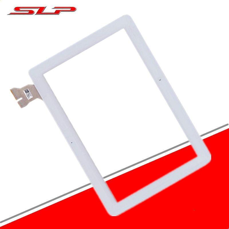 For ASUS Transformer Pad TF103 TF103CG New White Touch Screen Panel Digitizer Glass Lens Sensor Repair Parts Replacement