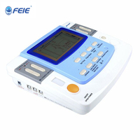 Popular Body Pulse for Pain Relief Therapy Machine EA VF29