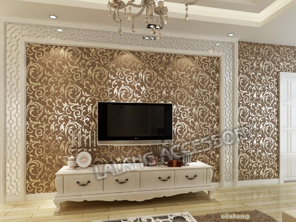 Beau Home Decor Wallpaper Designs Boca Raton Driving School