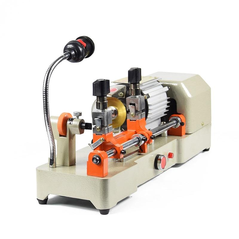 XCAN TH-298 key cutting machine for locksmith cutting/copy car keys door lock