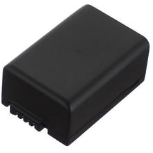 Перезаряжаемые литий-ионный Батарея пакет для Leica BC-DC9, BPDC9, BP-DC9, BP-DC9E/U, BP-DC9 E/U, BP-DC9-E, BP-DC9-U, BP-DC9U