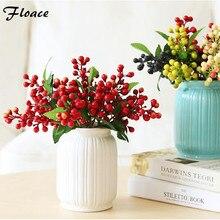 European-style living flowers flowers