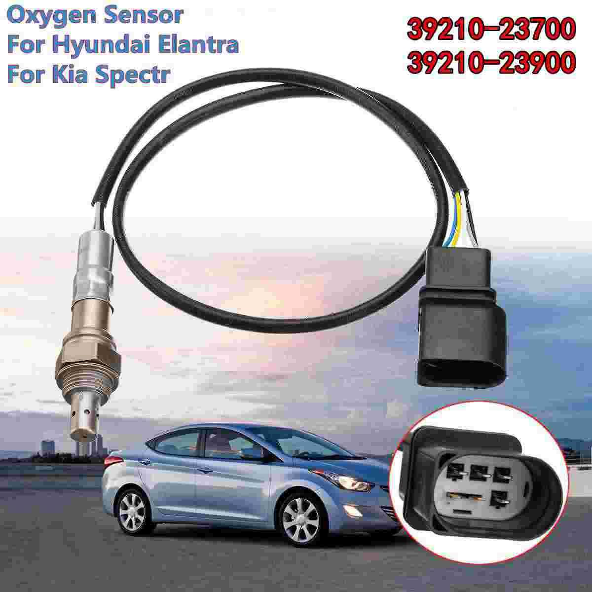 Matrix RAV4 Camry NEW STANDARD 234-4622 Oxygen Sensor-OE Style Fits- Toyota