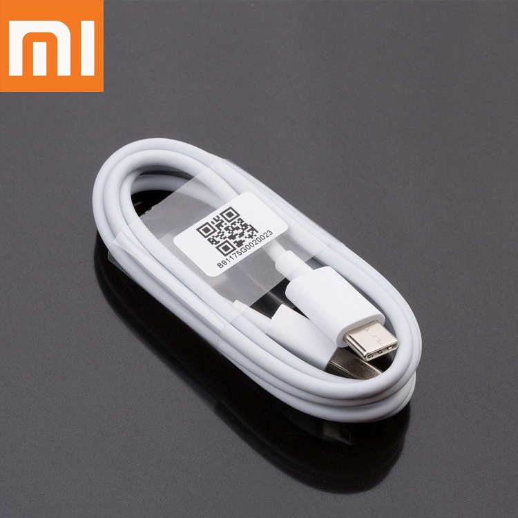 xiaomi mi pocophone f2 charger cable original usb type-c fast 2a quick data sync line cable for mi 9 8 6 mix 3 2s A3 A2 A1 phone