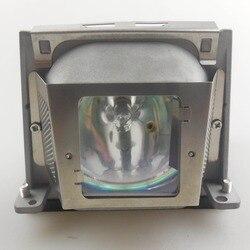 Oryginalna lampa projektora SP LAMP 034 do projektora INFOCUS IN38/IN39 w Żarówki projektora od Elektronika użytkowa na