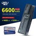 JIGU Laptop Battery For Acer Aspire 5942G 6530 6530G 6920 6920G 6930 5739 5739G 5910G 5920 5930 5930G 5935 5940 5942