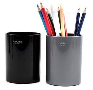 office paper holders. Office Pen Holder. Modren Supplies 907 Holder Business School Cylindrical Paper Holders
