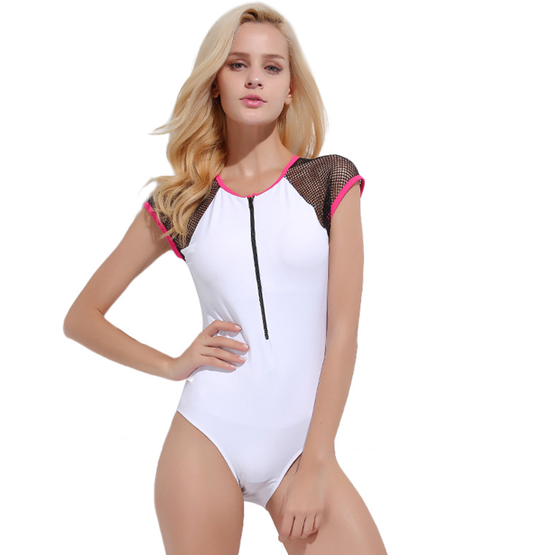 C262 Europe and the United States sexy beach one-piece swimsuit was thin sunscreen snorkeling swimsuit female europe and the united states popular bar chairs wholesale and retail australian fashion coffee stool free shipping