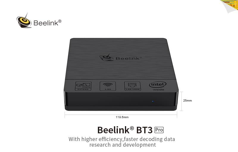 Beelink-Intel-BT3PRO-4G 64G_01