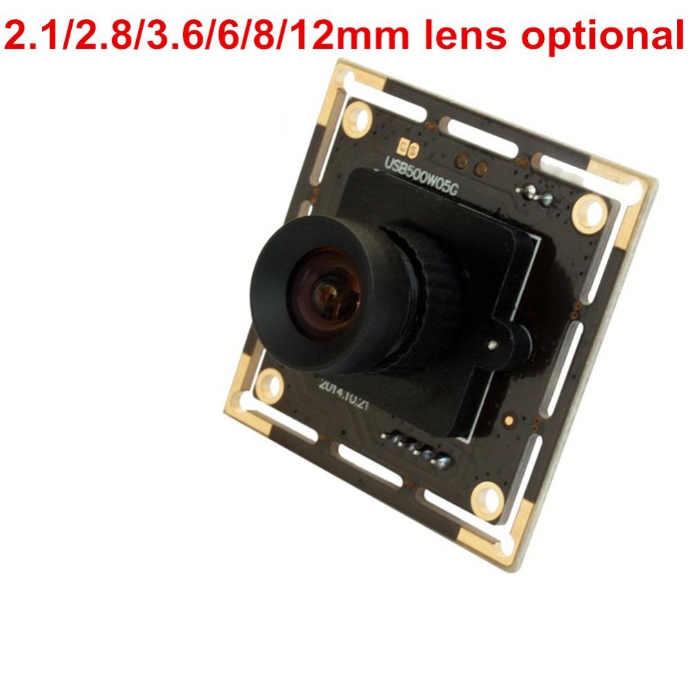 3-lens