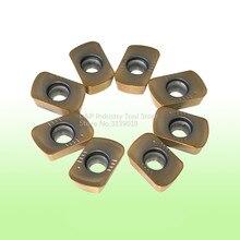 Entre em contato com o vendedor antes de encomendar inserções de carboneto hitachi EPMT0603TN-8 jp4005 transformando inserção epmt 0603 TN-8 jp4005 cnc torno ferramenta