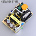 AC-DC Switching Power Supply Module 12V 2A Original Regulated Power Supply Board 6.7*4.5*2.3cm