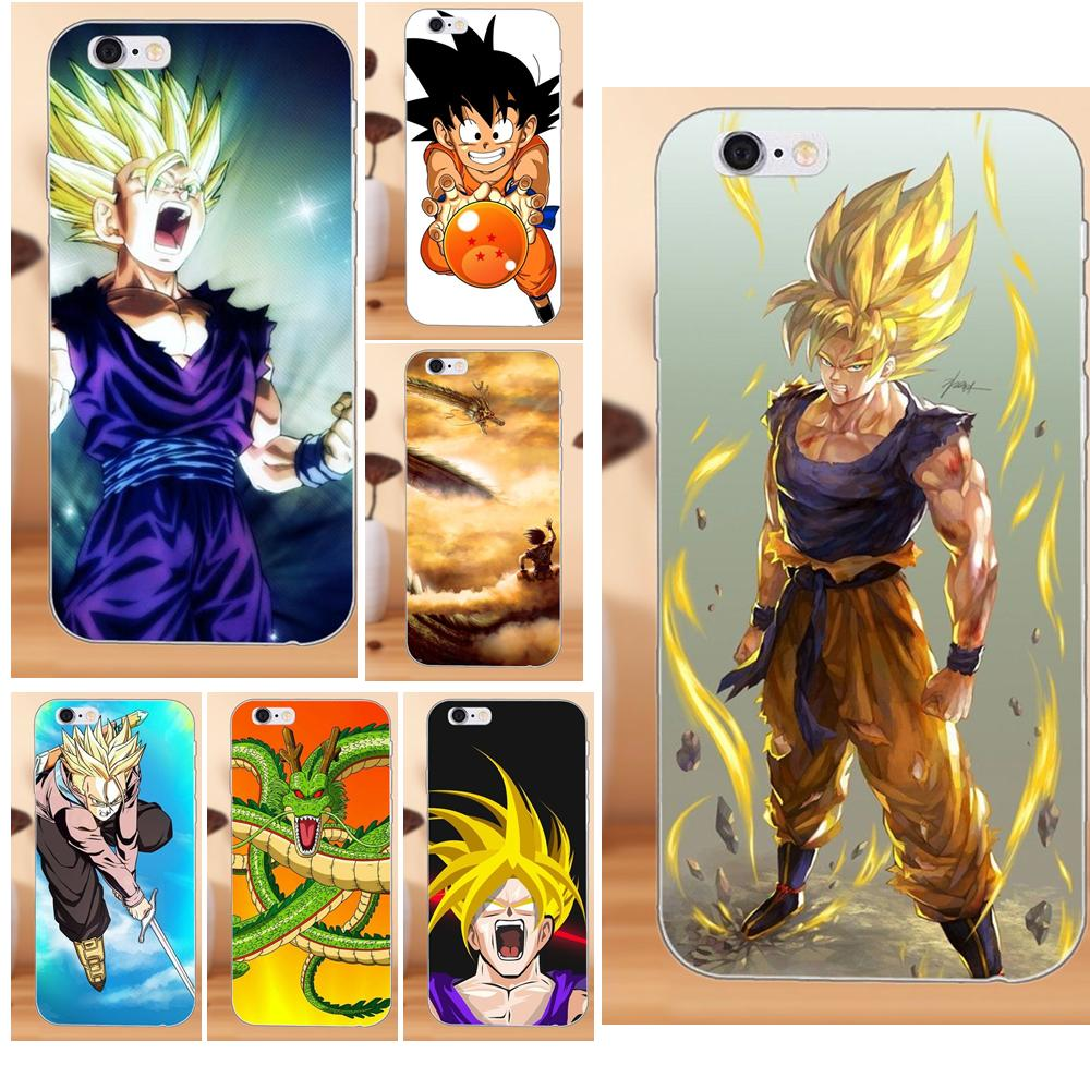 Kids' Clothes, Shoes & Accs. Clothes, Shoes & Accessories Delicious Kmuysl Cartoon Comic Anime Manga Tpu Silicone Clear Soft Transparent Case Cover Shell Coque For Oukitel C8