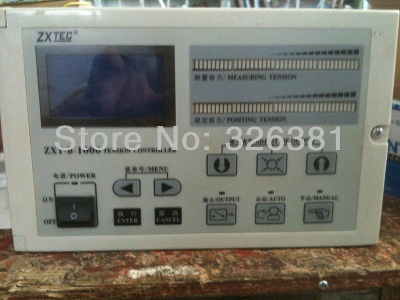 HAITAi-B-600 ZXT-B-600 Strumento di controllo automatico della - Strumenti di misura - Fotografia 6