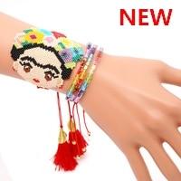 Fashion-women-s-bracelets-2019-red-bracelet-tassel-miyuki-bracelet-charm-friends-beads-bracelet-slipknot-woman.jpg_200x200