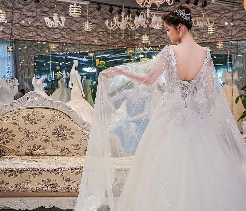 Wholesale Wedding Dresses.Ls00397 Sexy Wedding First Night Dresses Wholesale Wedding Dresses Wedding Dresses Ball Gown 2017 Wedding Dresses From China